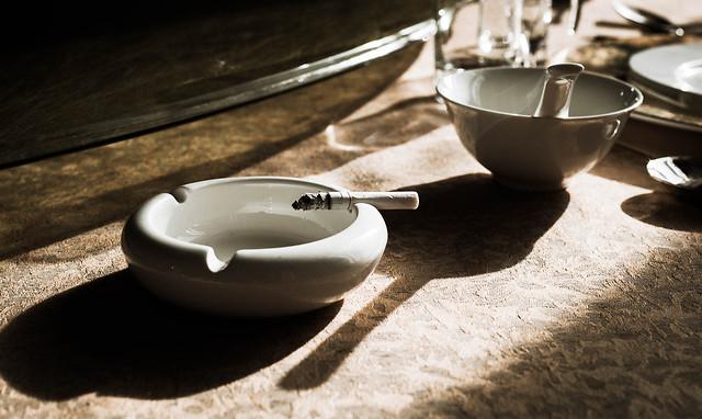 no-person-still-life-food-tableware-bowl 图片素材