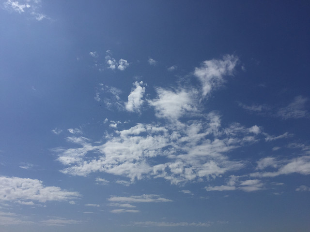no-person-sky-cloud-nature-outdoors picture material
