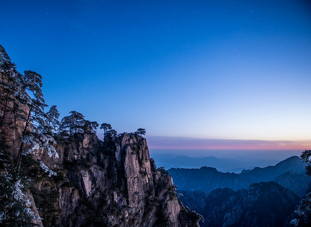 mountain-nature-no-person-sky-travel 图片素材