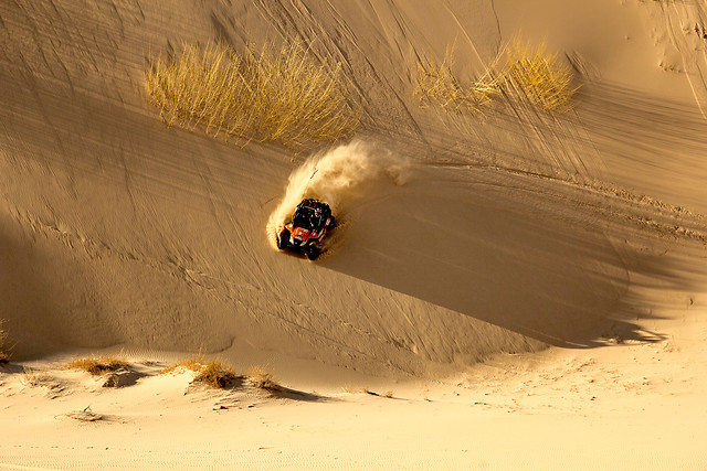 desert-sand-adventure-landscape-people picture material