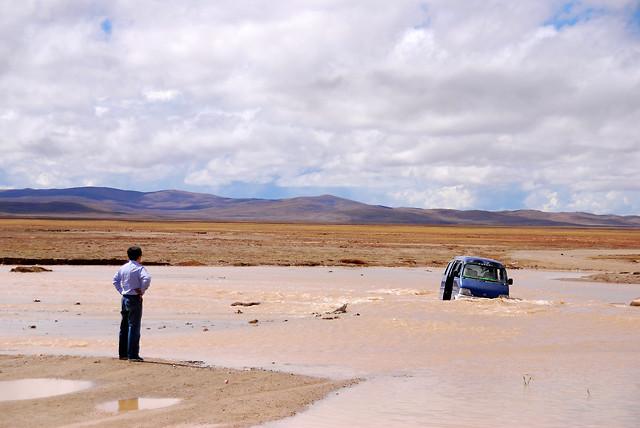 desert-landscape-sand-travel-beach picture material