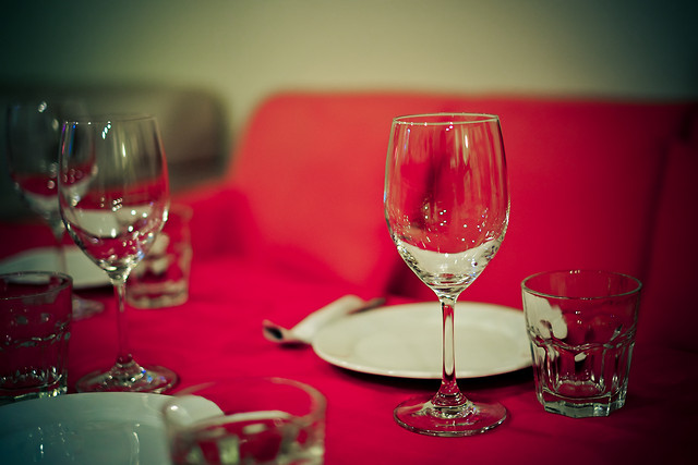 wine-dining-drink-glass-glass-items 图片素材