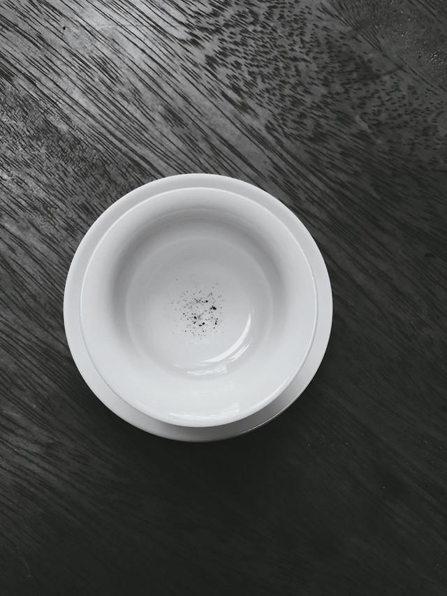 cup-coffee-drink-tableware-porcelain 图片素材