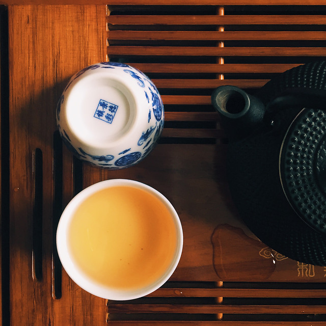 tea-drink-cup-no-person-coffee 图片素材