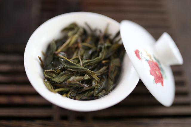 tea-food-herb-no-person-medicine picture material