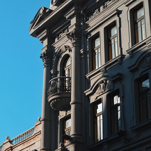 architecture-city-building-travel-no-person picture material