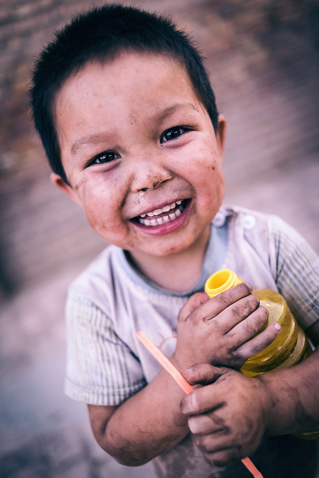 child-people-portrait-son-person picture material