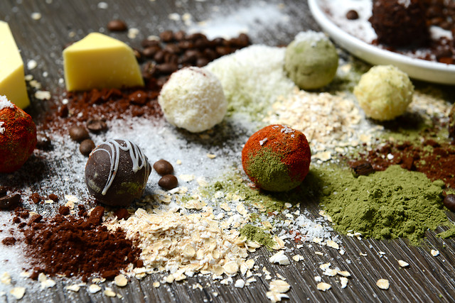 food-powder-no-person-cooking-chocolate picture material