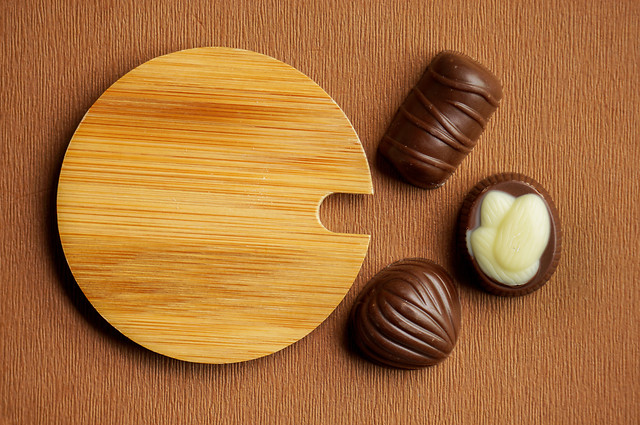 wood-no-person-food-wooden-chocolate picture material