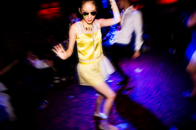 music-performance-concert-nightclub-festival picture material