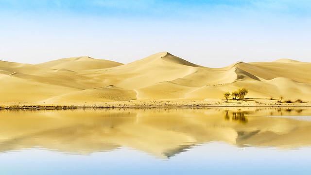 sand-no-person-dune-nature-desert picture material
