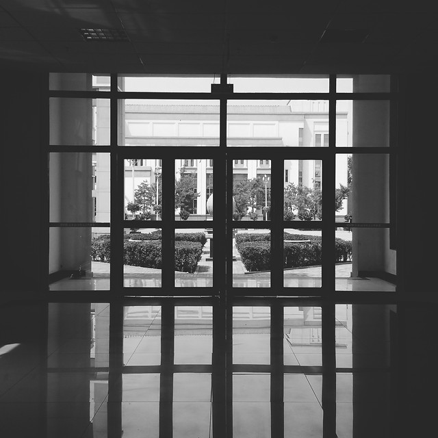 window-glass-items-architecture-reflection-no-person picture material