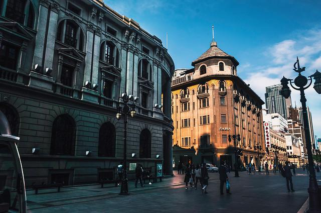 architecture-travel-city-building-no-person picture material