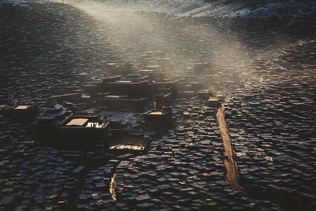 water-no-person-beach-sea-seashore picture material