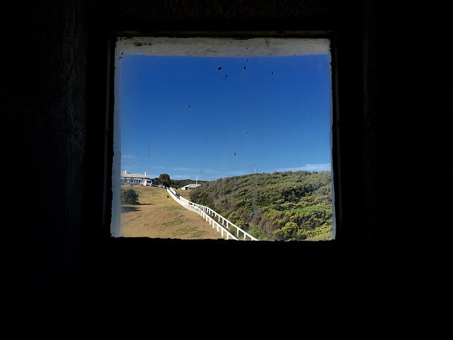 window-landscape-picture-frame-light-museum picture material