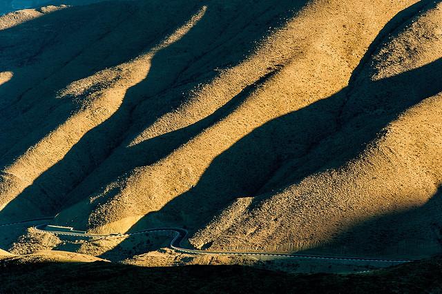 desert-sand-no-person-beach-landscape picture material
