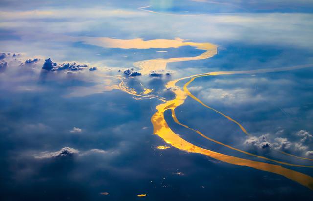 sky-landscape-nature-no-person-scenic picture material