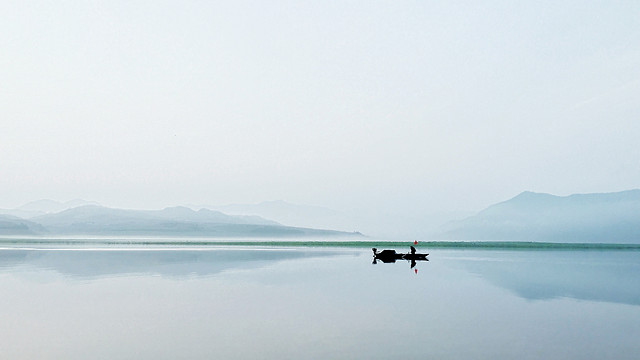 water-no-person-landscape-travel-beach picture material
