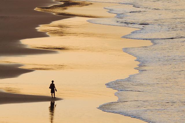 sand-no-person-beach-water-seashore picture material
