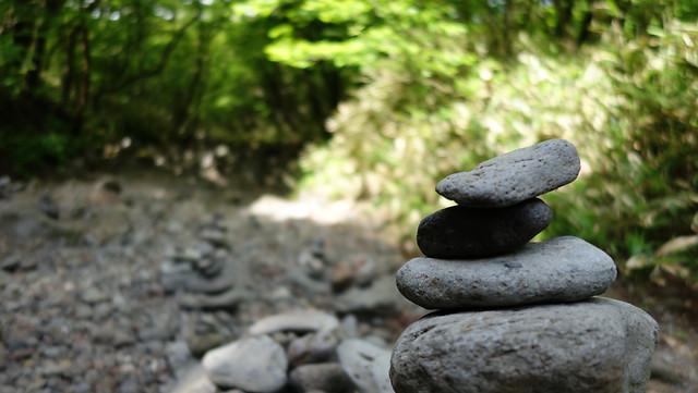 zen-rock-balance-harmony-stone picture material