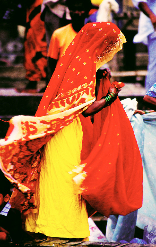 costume-performance-india-festival-music picture material