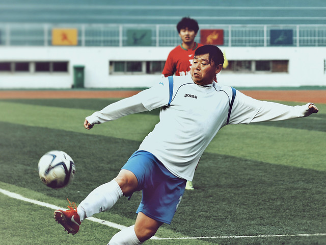 ball-competition-athlete-uniform-soccer picture material