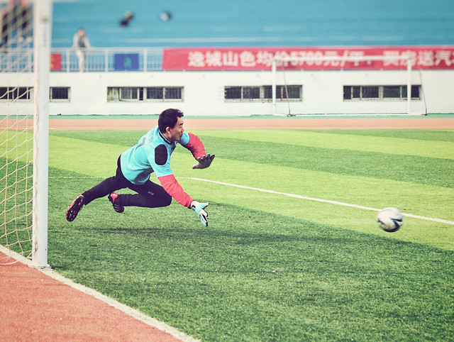 competition-athlete-stadium-player-sports picture material