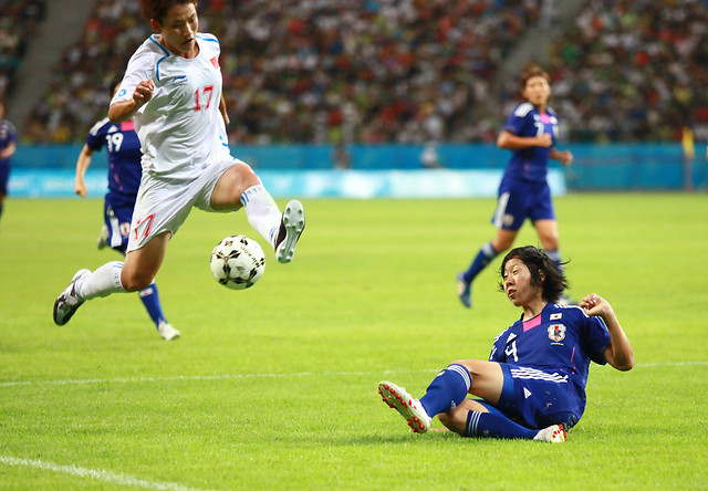 soccer-competition-sport-venue-football-sports picture material