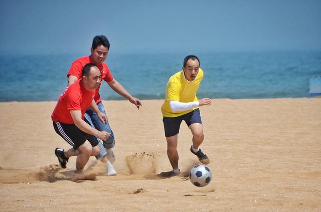 leisure-recreation-enjoyment-fun-man picture material
