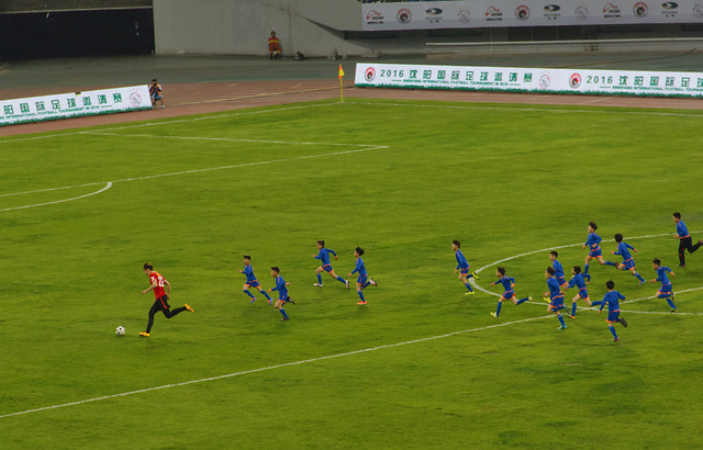 soccer-football-stadium-competition-game picture material