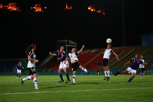 soccer-football-sport-venue-wear-stadium picture material