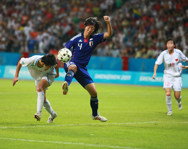 soccer-competition-sport-venue-football-match picture material