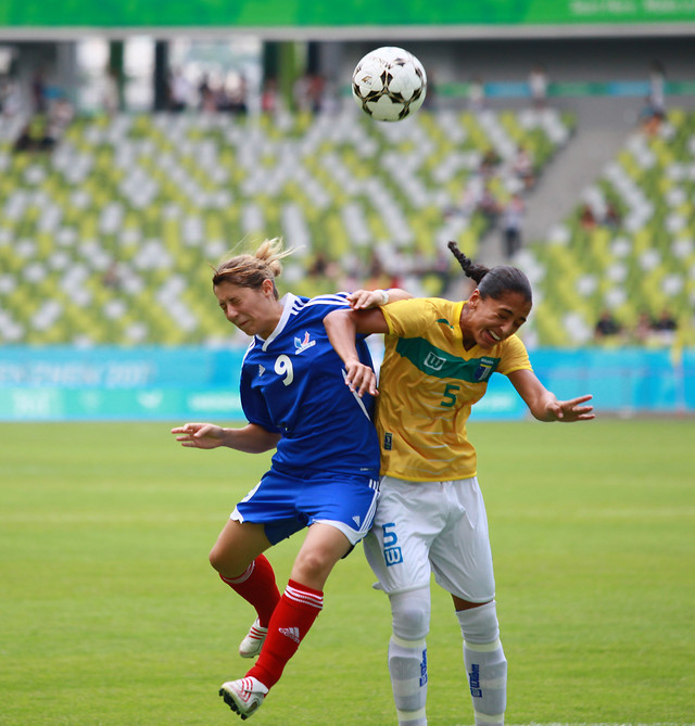 soccer-competition-match-football-ball picture material