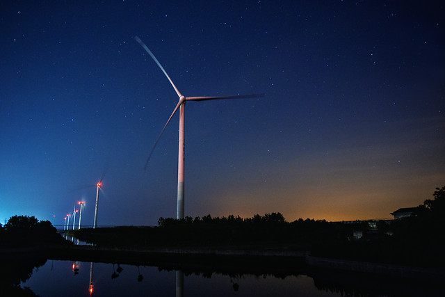 windmill-wind-energy-electricity-no-person picture material