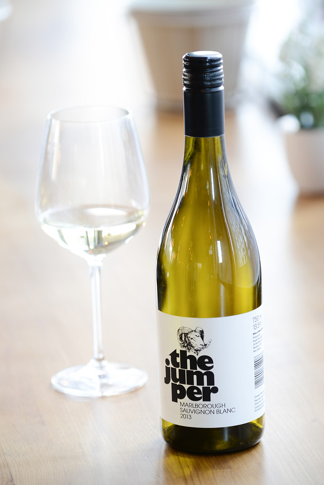 wine-no-person-glass-drink-bottle 图片素材
