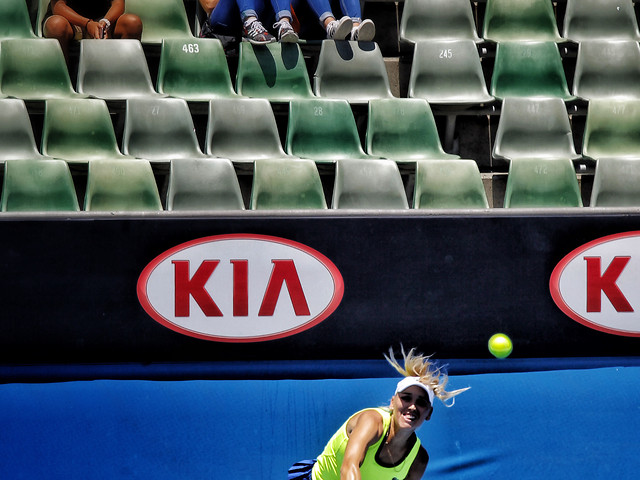 tennis-competition-ball-stadium-game picture material