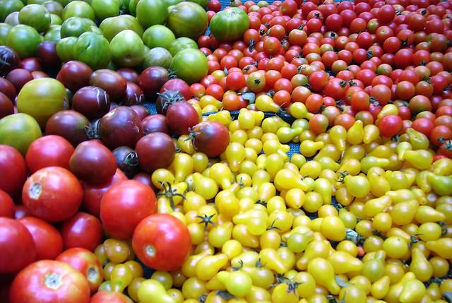 market-fruit-food-nutrition-natural-foods 图片素材