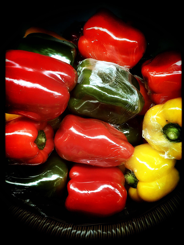 pepper-food-vegetable-chili-natural-foods 图片素材