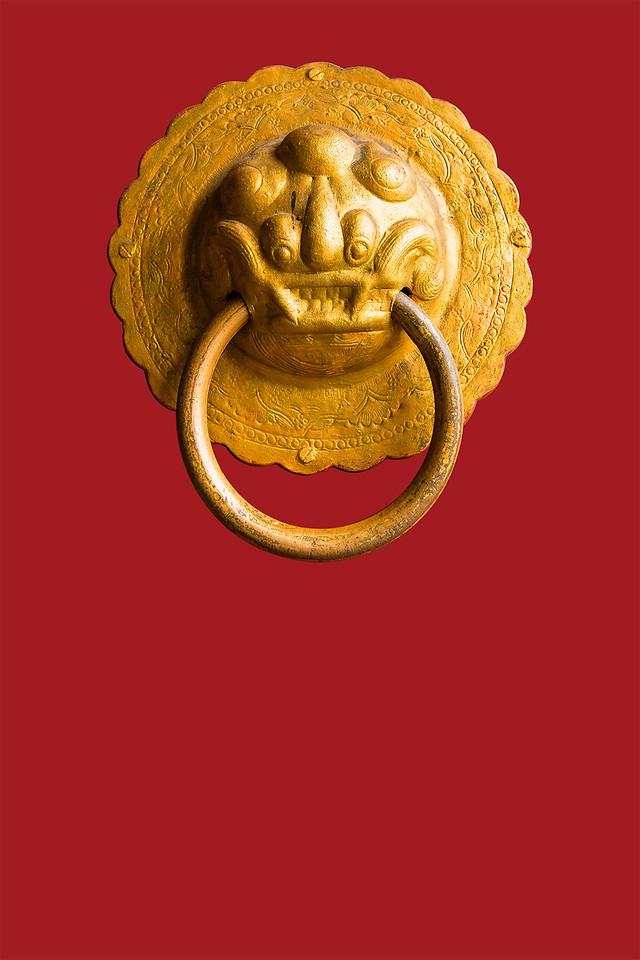 gold-symbol-decoration-art-desktop picture material