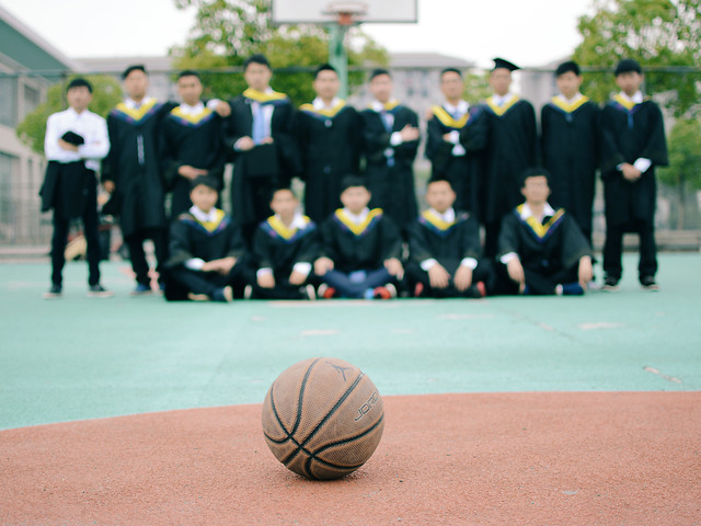 people-school-competition-ball-adult picture material