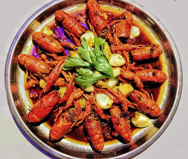 food-meal-dinner-healthy-cuisine 图片素材