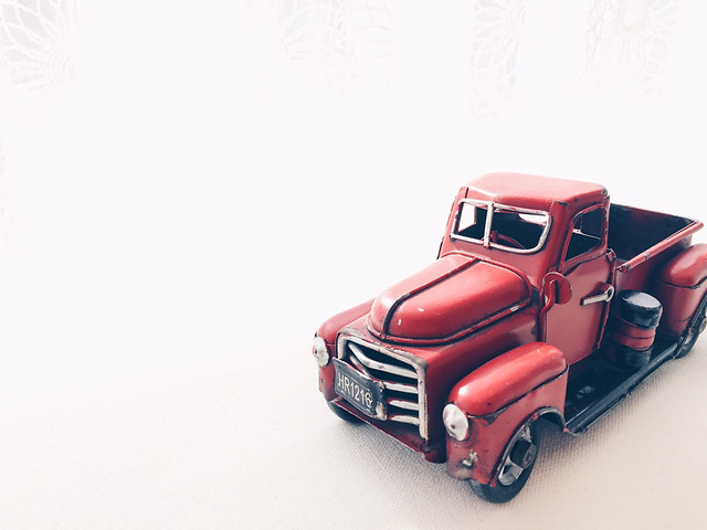 car-vehicle-motor-vehicle-transportation-system-red picture material