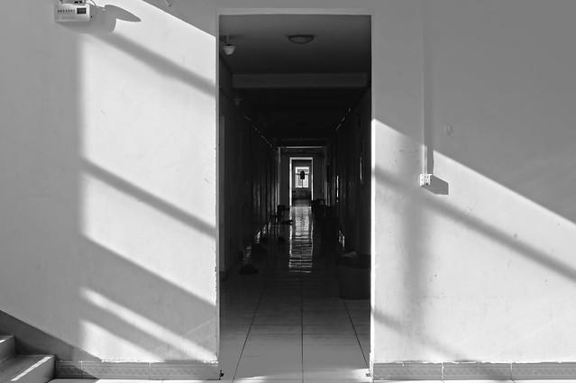 indoors-door-room-window-no-person picture material