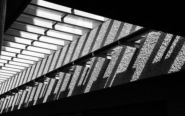 no-person-black-black-white-light-step picture material