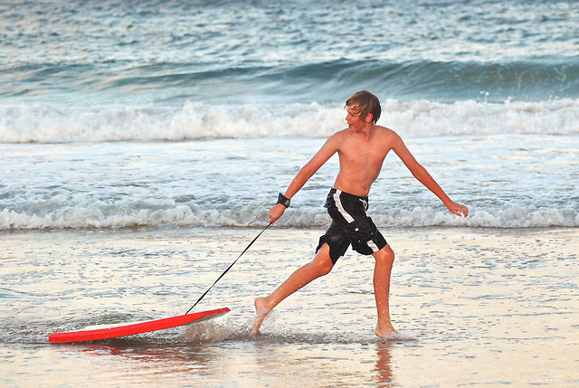 surfboarding-surf-beach-water-sea picture material