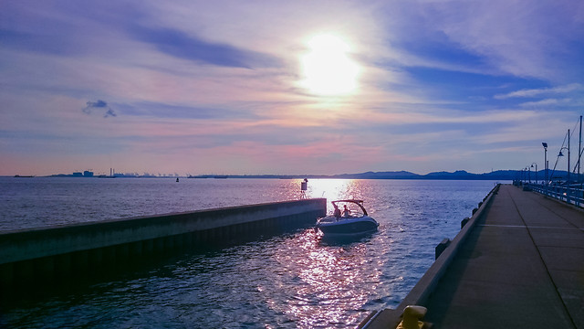 water-no-person-watercraft-waterway-transportation-system picture material