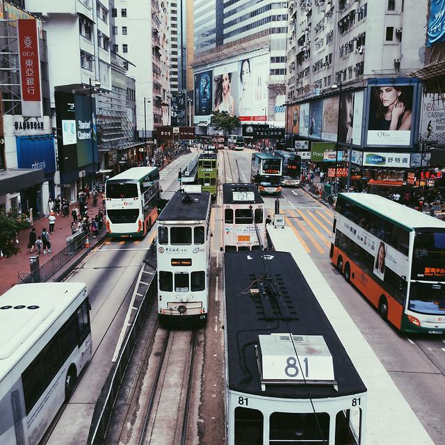 road-transportation-system-city-traffic-street 图片素材