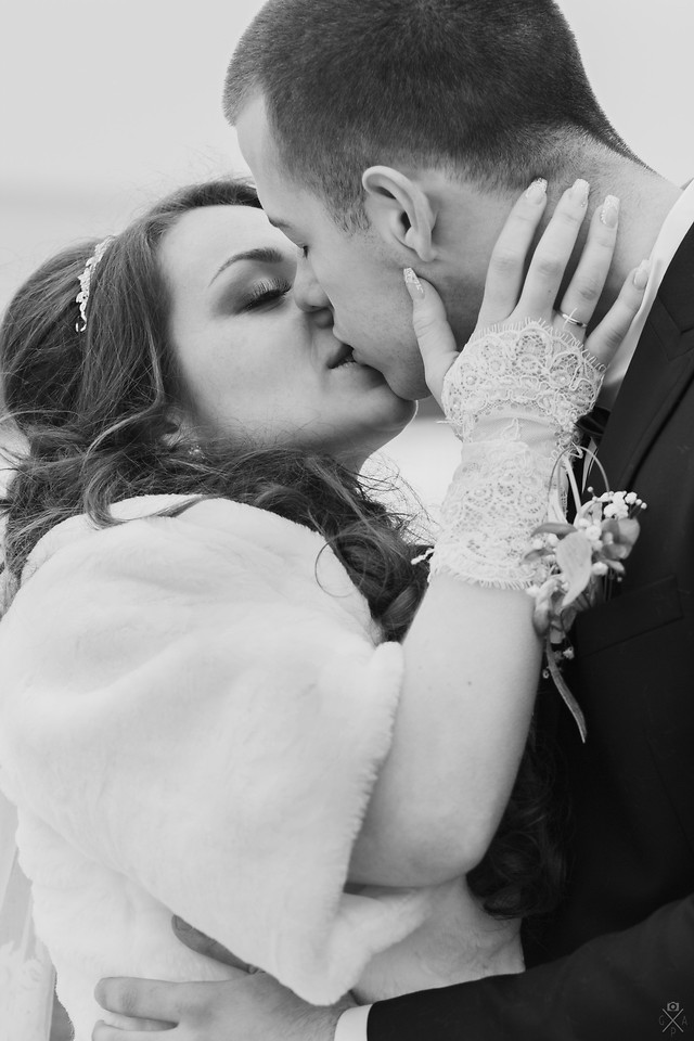 woman-love-people-wedding-romance picture material