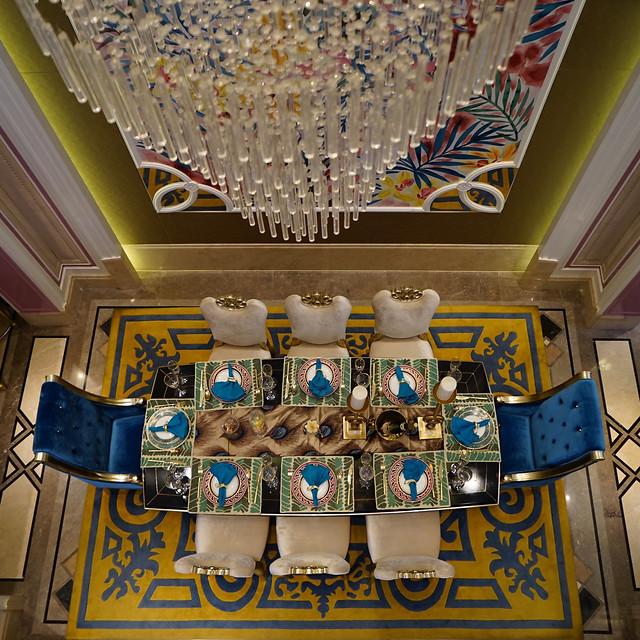 indoors-inside-ceiling-design-interior picture material