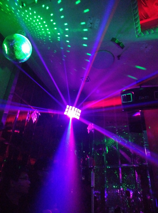 music-concert-performance-laser-nightclub picture material